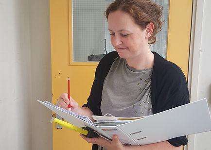Projectmanagement insides.nl