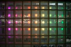 Lichtontwerper Rotterdam
