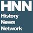 History News Networ Logo