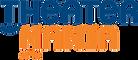 Theater Mania Logo