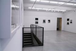 Art Gallery - Lower East Side.jpg