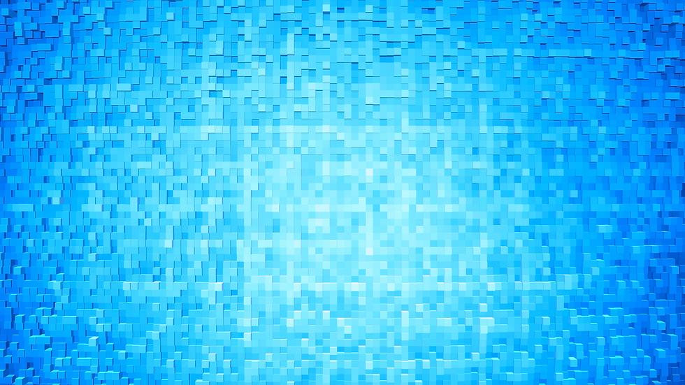Blue Puzzle.png