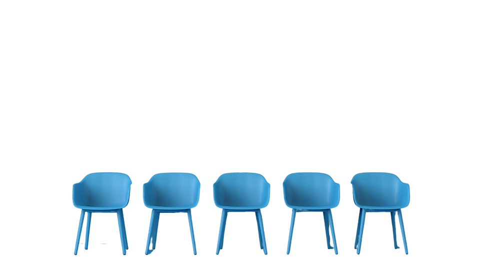 Cyan Chairs 2nd.png