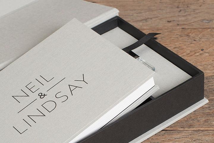 Book-USB-box-LR-14.jpg