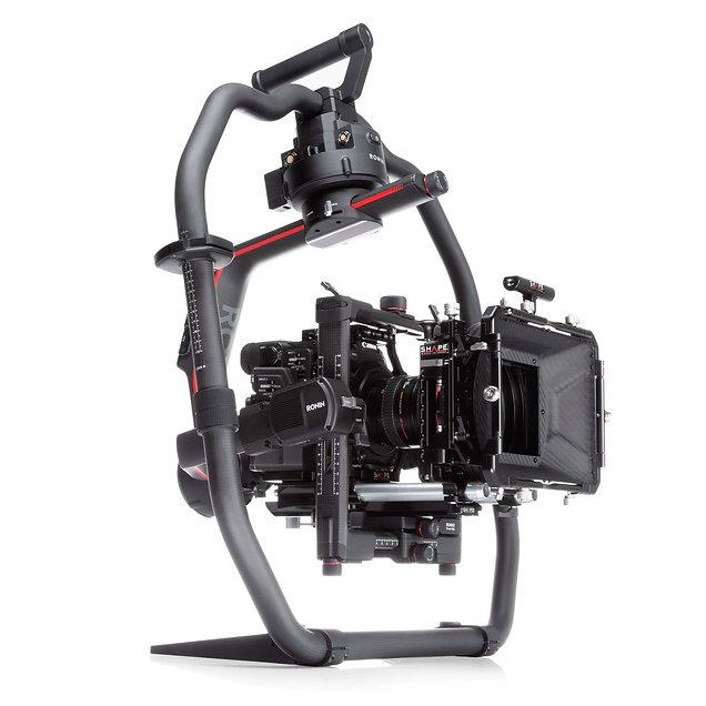 02-shape-dra28-setup-canon-c200-ronin-2_