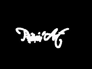 signature prod blanc.png