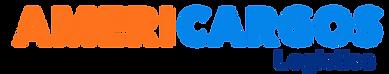 Logo Americargos Text.png
