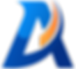 Logo Americargos s-n.png