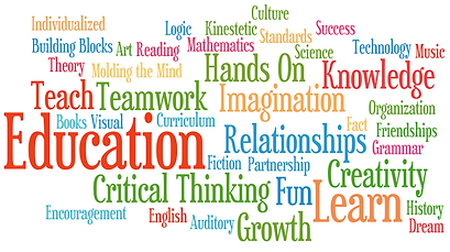learning-wordle-17kyqsg.png