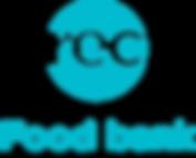 REC_Logo_Blue_Foodbank.png