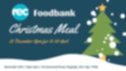 Rayliegh Foodbank
