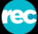 REC_Logo_Colour01.png