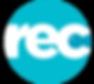 REC Church Foodbank Rayleigh Logo