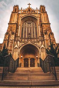 church_of_the_saviour-21.jpg
