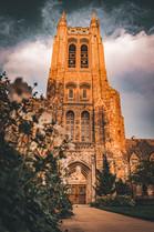 church_of_the_saviour-11.jpg
