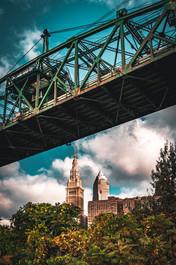 cleveland_bridges-1.jpg