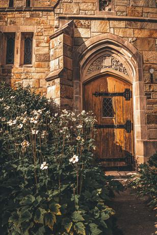 church_of_the_saviour-4.jpg