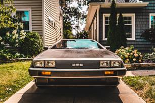 DeLorean-1.jpg