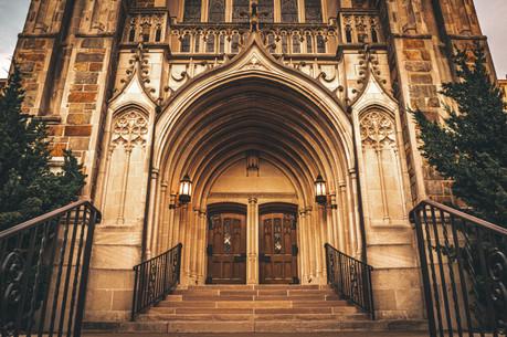 church_of_the_saviour-10.jpg