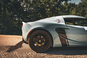 lotus_club_racer-3.jpg
