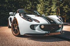 lotus_club_racer-2b.jpg