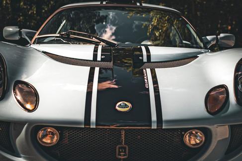 lotus_club_racer-2c.jpg