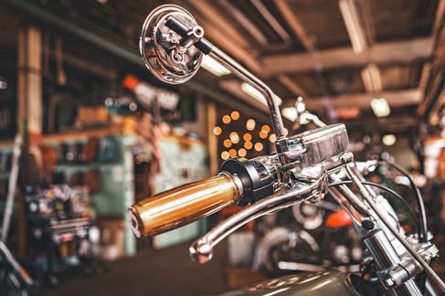 garage_bike-6.jpg