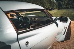 lotus_club_racer-5d.jpg