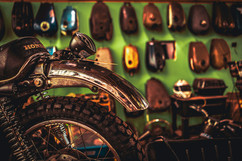 skidmark_bikes-2.jpg