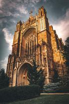 church_of_the_saviour-9.jpg
