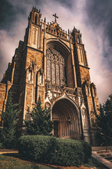 church_of_the_saviour-1.jpg