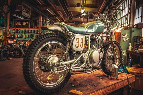 skidmark_bikes-9.jpg