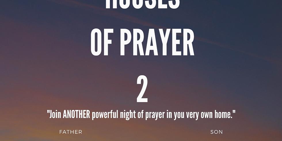 Houses of Prayer 2