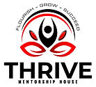 Thrive Mentorship House_logo.jpg