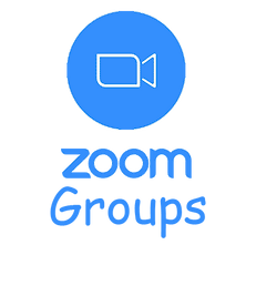 Zoom Group.png