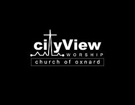 cvw-logo-invert.png