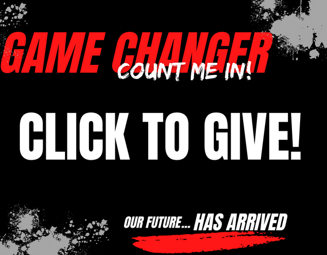Give to Game Changer Campaign