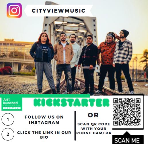 cityview music