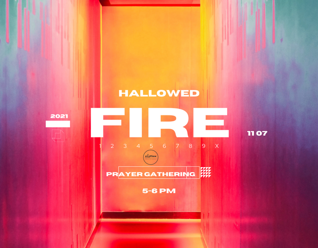 HALLOWED FIRE.png