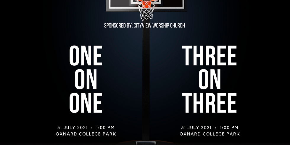 FREE Basketball Tournmanet