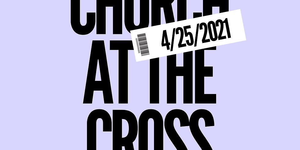 Church At The Cross