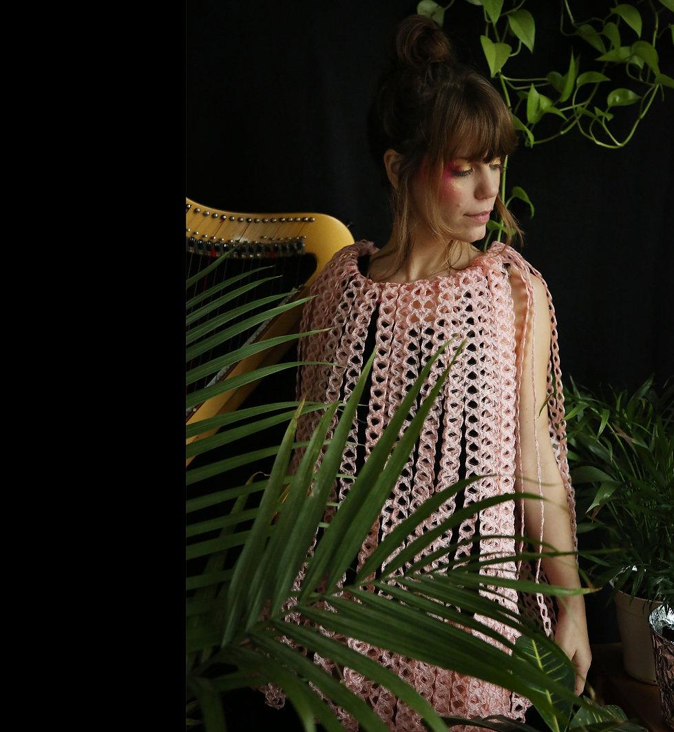 19-dress-pinksssss.jpg