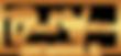 transparent background PNG file.png