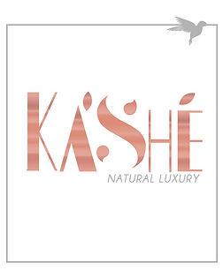 Kashe logo.jpg