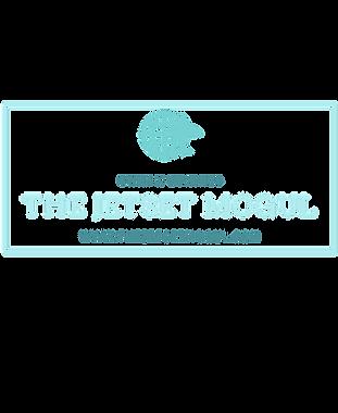 The Jetset l. mogul.png