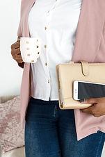home-business-blush-pink(53).jpg