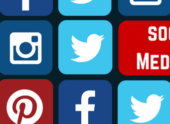 5 Ways to Improve Your Social Media Presence