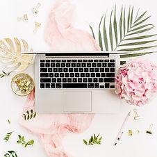 bigstock-Modern-Home-Office-Desk-Worksp-