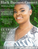 Ce'Erica Allen: From Freelance to Full-Time