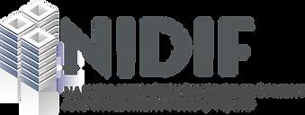 NIDIF_Logo.png